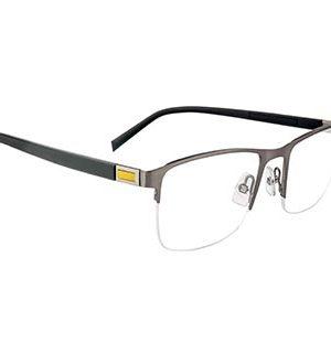 عینک طبی EXALTO 98P093