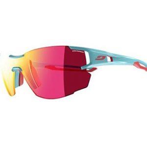 عینک آفتابی JULBO AEROLITE 4963412