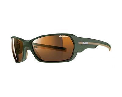 عینک آفتابی JULBO DIRT2 4745054