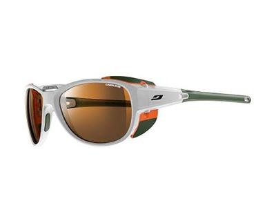 عینک آفتابی JULBO EXPLORER2 4975011