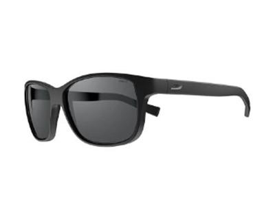 عینک آفتابی JULBO POWELL 4759014