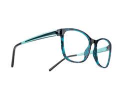 عینک طبی OXIBIS EL6C2