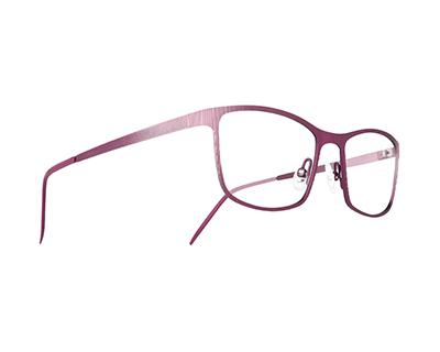 عینک طبی OXIBIS KF1C2