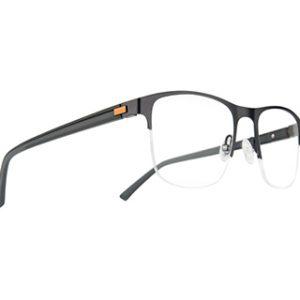 عینک طبی OXIBIS KN1C1