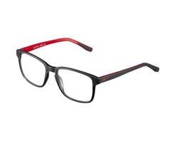 عینک طبی JULBO SAUSOLITO JOP13155222