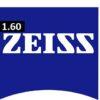 عدسی تدریجی زایس Progressive Procision Super B Zeiss 1.60
