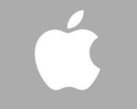 لنز اپل