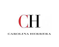 Carolina Herrera tebbi