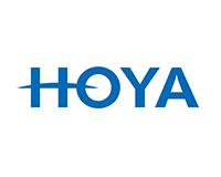 Hoya Progressive