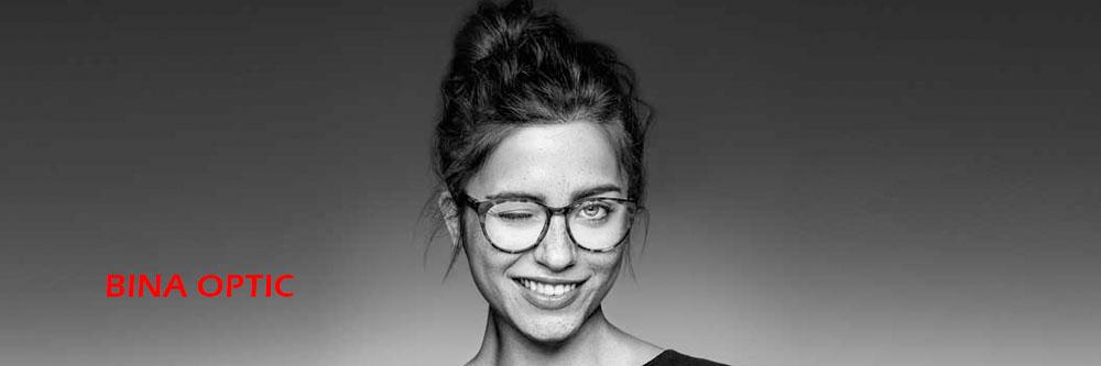 عینک سازی 5