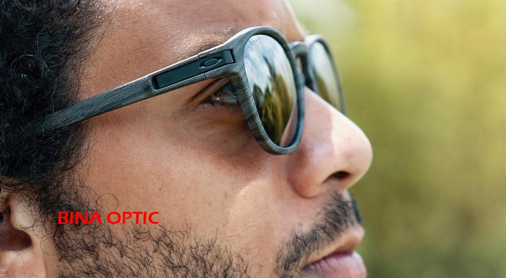 عینک کوهنوردی 11