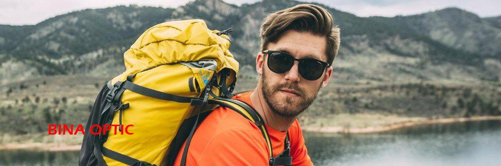 عینک کوهنوردی 7
