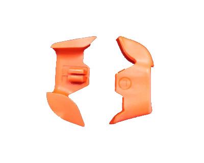 monterosa clip sorati-narenji