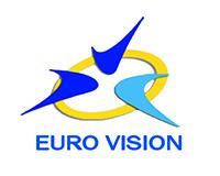 عدسی یورو ویژن
