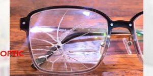 لنز تریویکس | عدسی عینک
