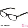 عینک جولبو JULBO JOP 1240