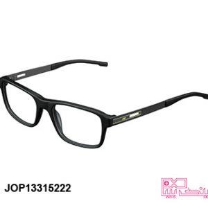عینک جولبو JULBO JOP 1331