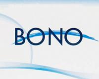 لنز بونو