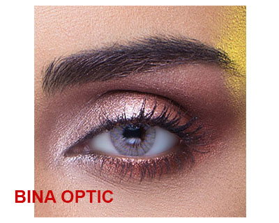 لنز رنگی آناستازیا