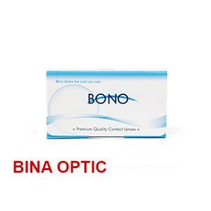 لنز طبی بونو