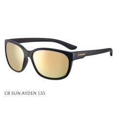 عینک آفتابی سبه آیدن 135